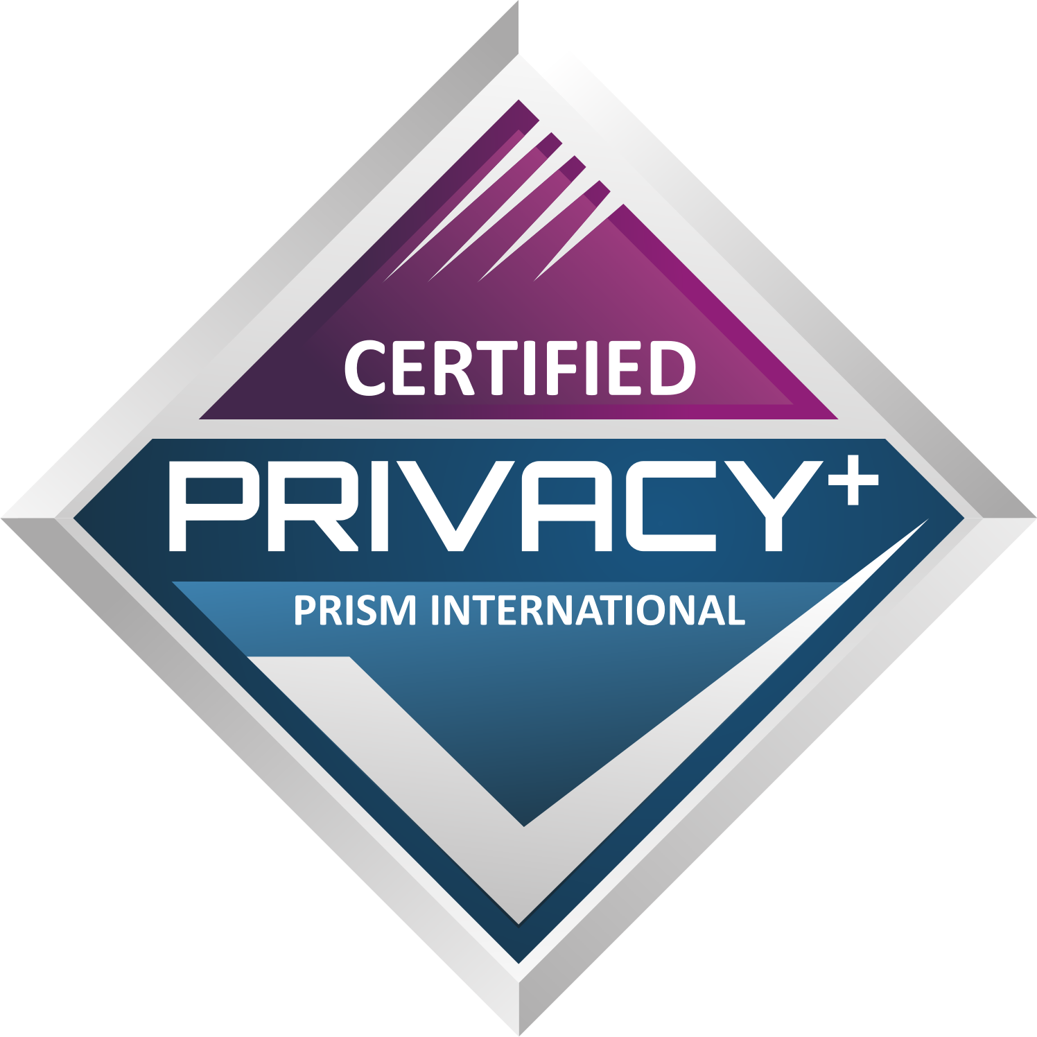 Certified-Privacy-color
